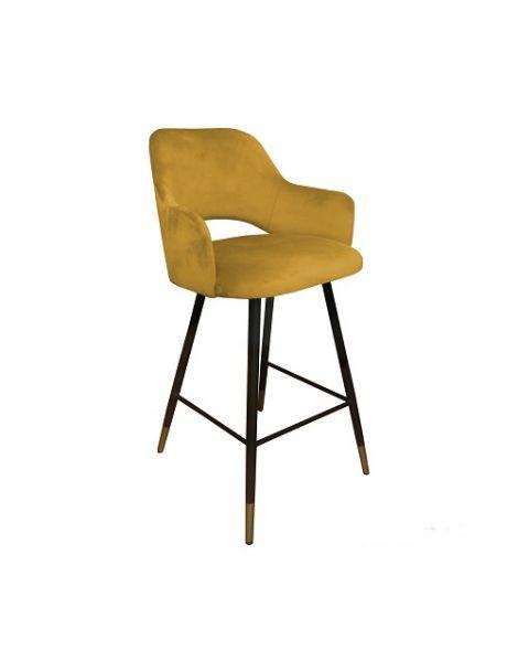 Pusbario kėdė CLARA