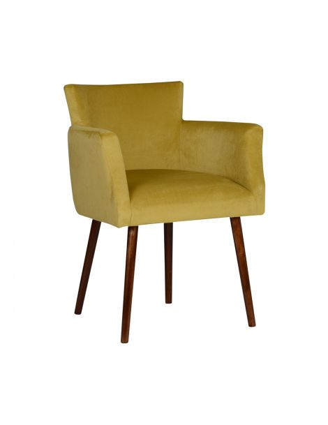Kėdė - krėslas MONACCO