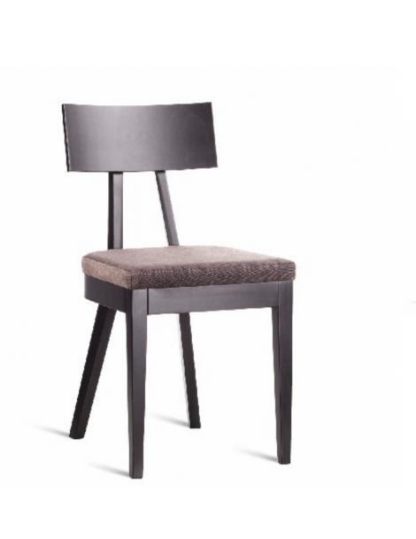 Valgomojo kėdė KYOTO