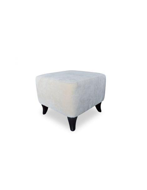 Pufas - minkštasuolis TARON  (50cm)