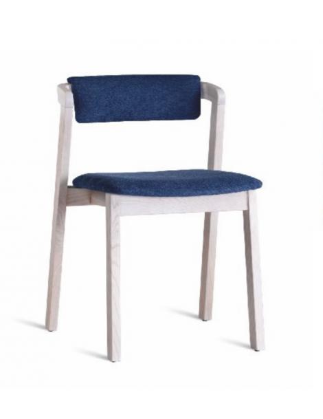 Valgomojo kėdė SELOS