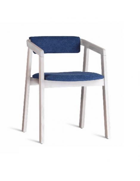 Valgomojo kėdė SELOS+P