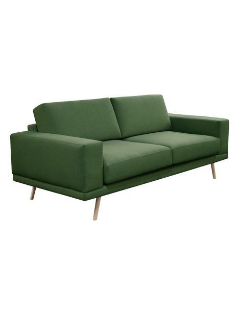 Sofa FRESH (208 cm)