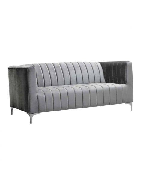 Sofa STRIPE II (162 cm)