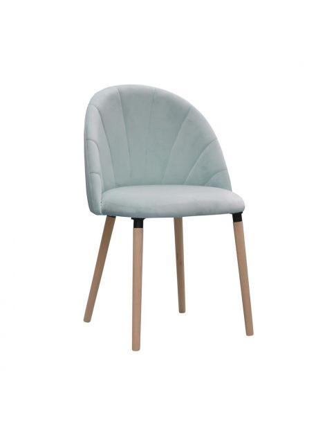 Valgomojo kėdė STRIPE