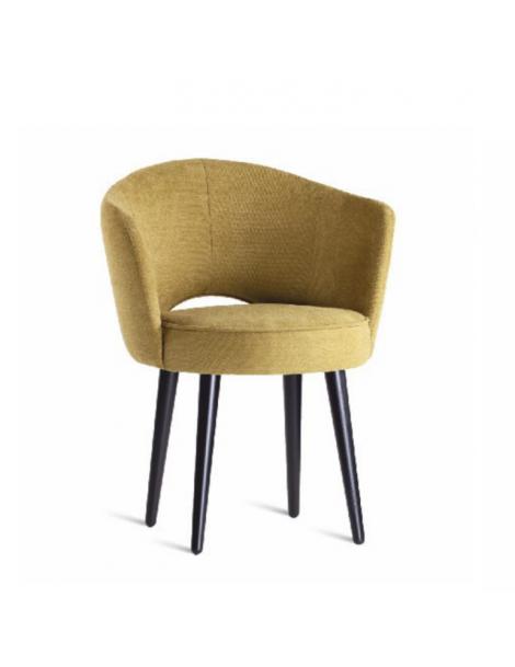 Valgomojo kėdė TAMO