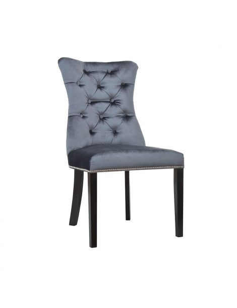 Valgomojo kėdė EASLEY