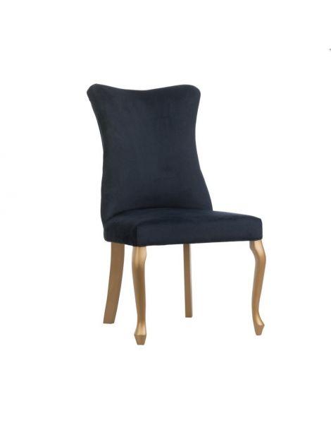 Valgomojo kėdė EASLEY be siuvinėjimo