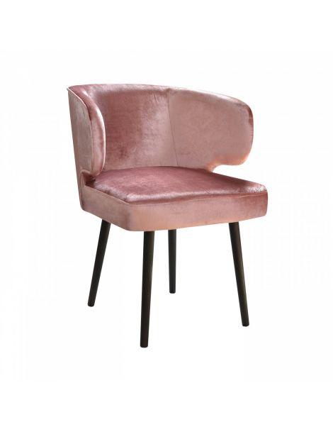 Kėdė - krėslas KAYA