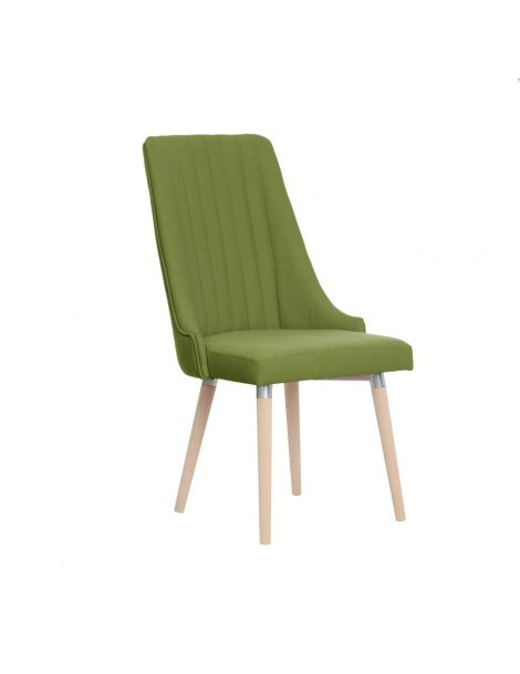 Valgomojo kėdė LEA sv