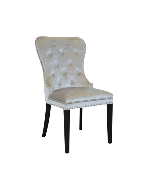 Valgomojo kėdė ROXETTE