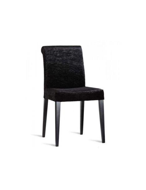 Valgomojo kėdė SIENA